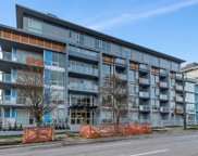 5289 Cambie Street Unit S504, Vancouver image