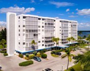 8401 Estero Blvd Unit 304, Fort Myers Beach image