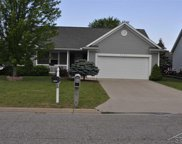 8473 Waxwing Dr., Freeland image