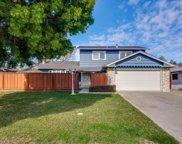 3041 Pruneridge Ave, Santa Clara image