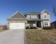 2759 Long View, Maumee image