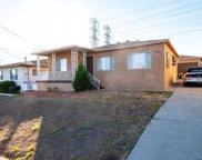 805     Hay Street, Montebello image