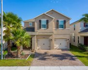 2789 Monticello Way, Kissimmee image