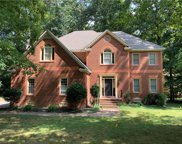 9703 Gates Bluff  Drive, Chesterfield image