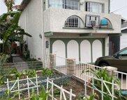 1506     Wollacott Street, Redondo Beach image