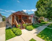 4117 N Ozanam Avenue, Norridge image
