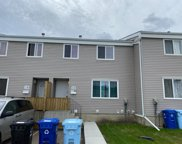 701 Beacon Hill  Drive Unit 8, Fort McMurray image