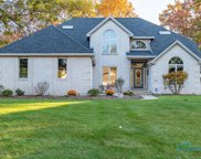 9031 Rolling Hill Road, Holland image