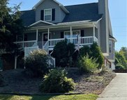 243 Twin Valley Drive, Clemmons image