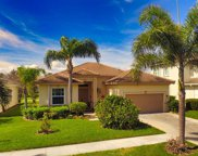 31 Southpointe Drive, Fort Pierce image
