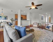 11733 Timber Heights Drive, Austin image