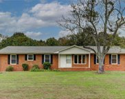 5672 Muddy Creek Road, Archdale image