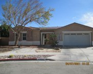 68626     Everwood Court, Cathedral City image