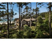 80704 Hwy 101, Cannon Beach image
