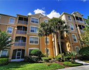 2788 Almaton Loop Unit 303, Kissimmee image