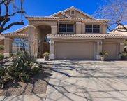 14632 S 20th Place, Phoenix image