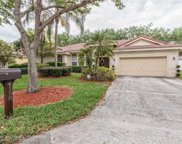 4150 NW 58th St, Coconut Creek image