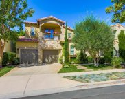 15752 Via Montenero, Rancho Bernardo/4S Ranch/Santaluz/Crosby Estates image