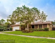 2692 SW 12th St, Deerfield Beach image