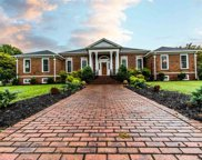 9477 Louisville Road, Bowling Green image