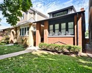 4539 North Lowell Avenue, Chicago image