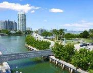 1674 Bay Rd Unit #402, Miami Beach image