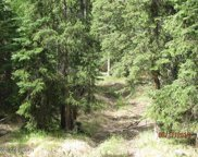 Lot 2 Trappers Trail Road, Anchorage image