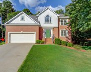 2767 Brook Forest Dr, Lawrenceville image