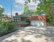 6572 Kenview Drive, Madeira image
