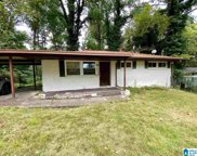 5016 Scenic View Drive, Irondale image