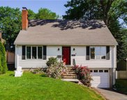 508 Fern  Street, West Hartford image