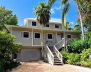 16 South Marina Drive, Key Largo image