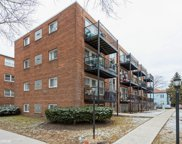 2626 W Catalpa Avenue Unit #24, Chicago image