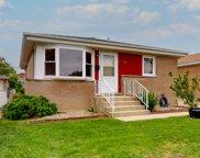 5044 N Ozark Avenue, Norridge image