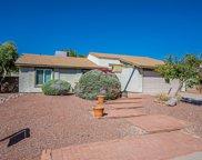 10038 S 46th Place, Phoenix image