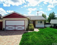 19868 Larbert Street, Canyon Country image