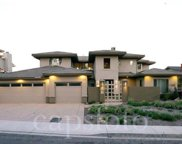 17379 Bernardo Center Dr., Rancho Bernardo/Sabre Springs/Carmel Mt Ranch image