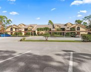 179 Fox Glen Dr Unit 1-179, Naples image