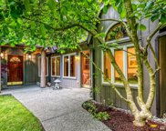 7254 NE New Brooklyn Rd, Bainbridge Island image