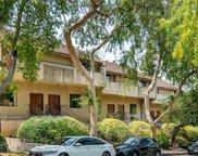 1035     Arroyo Verde Road   B, South Pasadena image