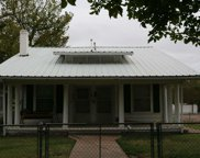 103 N Kentucky Ave., Roswell image