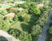 17710 SW 63rd Mnr, Southwest Ranches image