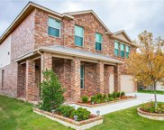 1104 Metaline Trail, Fort Worth image