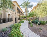 6565 E Thomas Road Unit #1105, Scottsdale image