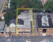 171-173 Franklin Avenue, Nutley image