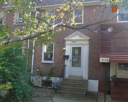 7176 Midway Ave, Upper Darby