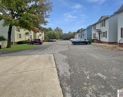 104-106 Parks St., Murray