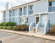 303 Ocean View Pkwy Unit #303, Bethany Beach image