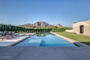 6611 N 60th Street, Paradise Valley image