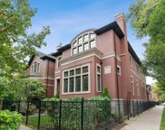 3754 North Janssen Avenue, Chicago image